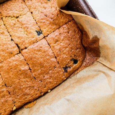10 Super Easy Healthy Breakfast Ideas