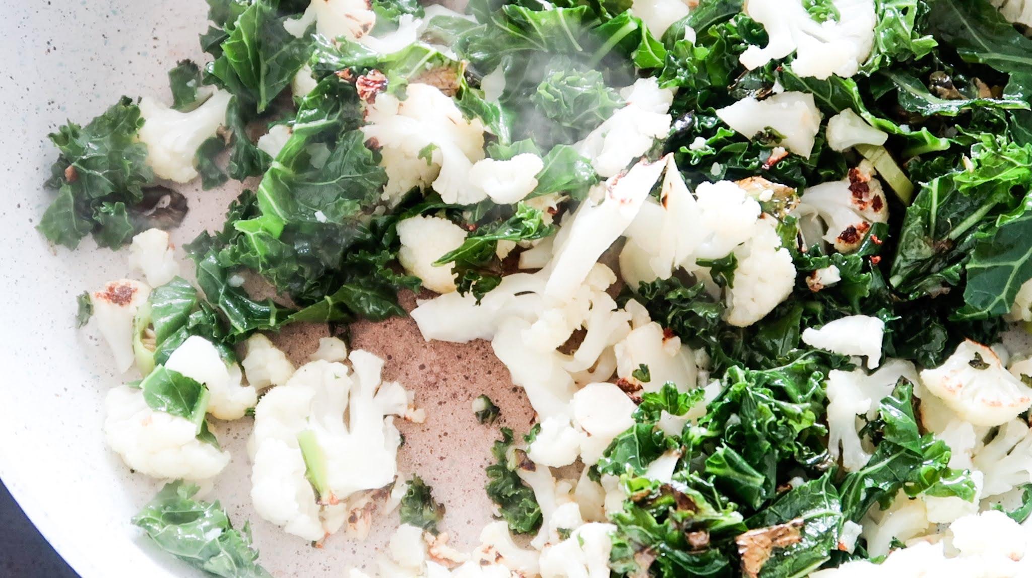 creamy tuna pasta recipe - learn how to make tuna pasta - cheap and easy dinner idea!